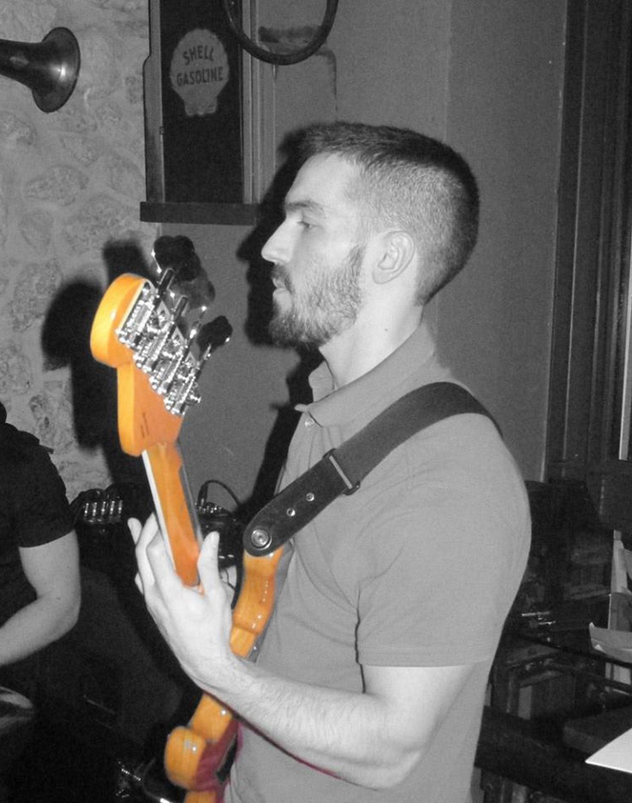 Yannis-Grigoreas-bass